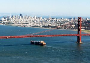 Golden_Gate_Bridge,_SF_(cropped)